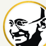 National Essay Writing Competition on Situating the Relevance of Gandhian Principles in the Contemporary Society by SLS, Nagpur: No Fees, Submit by Nov 2