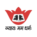 Call for Submissions: Akhil Bharatiya Adhivakta Parishad's Quarterly Magazine – Nyayapravah [ABAP]: No Fees, Submit by Dec 2