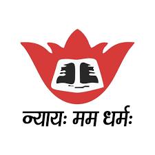 Akhil Bharatiya Adhivakta Parishad