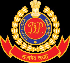 empanelment of advocates or legal consultants job post in delhi police