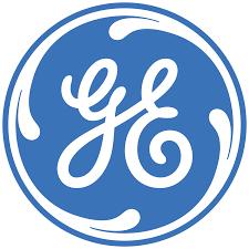 general electric noida legal internship opportunity