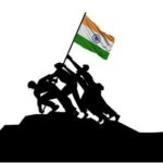 ICSI Online Quiz Competition on India's Struggle for Independence [Oct 27; Cash Prizes worth Rs 10K]: Register Now!
