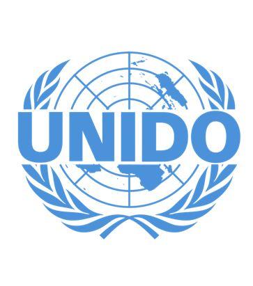 internship opportunity at office of legal affairs unido industrial development organization