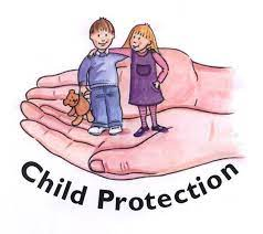legal cum probation officer job at district child protection officer dcpu andaman district