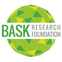 senior research associate job post in bask research jaipur