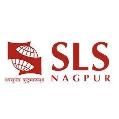 sls nagpur virtual moot court competition 2021