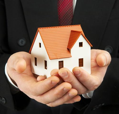 wbnujs virtual seminar on dispute resolution under real estate regulatory and development act 2016 rera